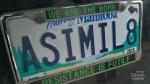 Asimil8