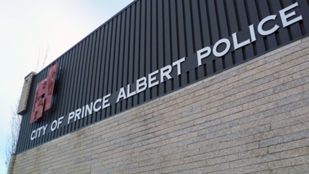 No charges laid after alleged threat against Prince Albert school - CTV News