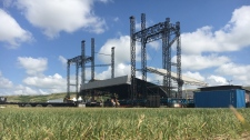 Country Thunder kicks off in Craven