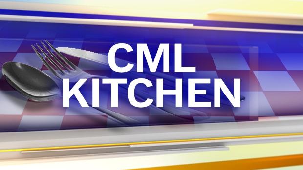 CML Kitchen