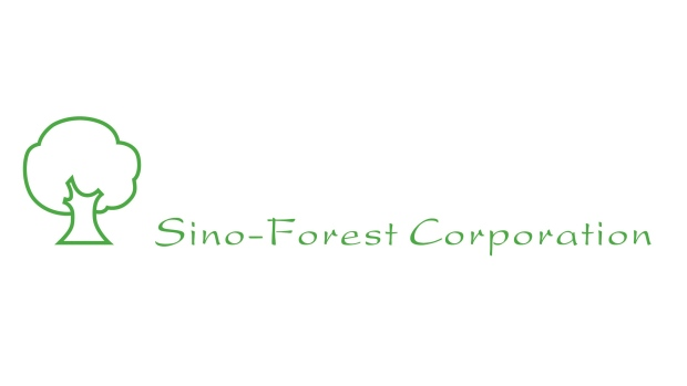 NewsAlert:OSC rules Sino-Forest defrauded investors and misled investigators