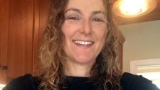 Gynecologist Dr. Jen Gunter