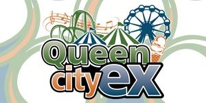 Queen City Ex