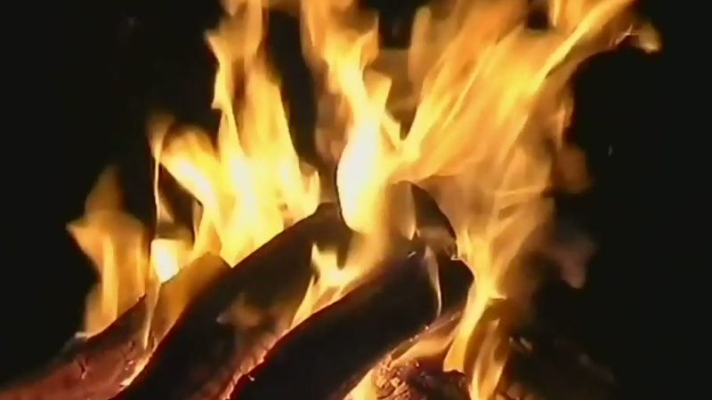The fire ban imposed during the recent hot and dry weather in Greater Sudbury will be lifted at midnight Tuesday, the city announced Monday. (File)