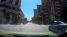 Dash Cam Ottawa