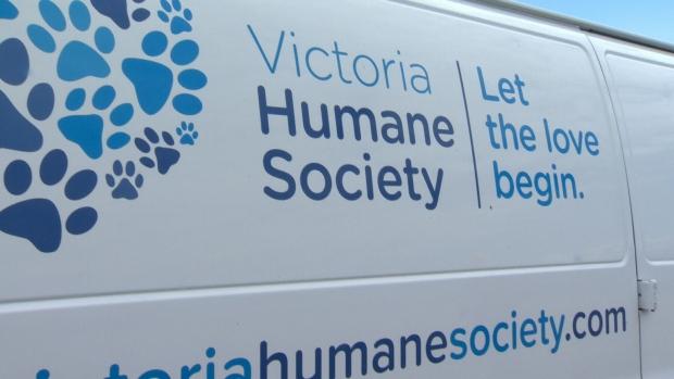Victoria Humane Society