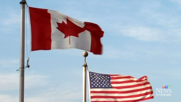 NAFTA a key issue as premiers meet
