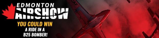 airshow-620x150