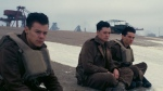 A look at Christopher Nolan's war epic 'Dunkirk'