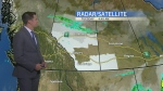 Air advisories lifted in the City of Calgary
