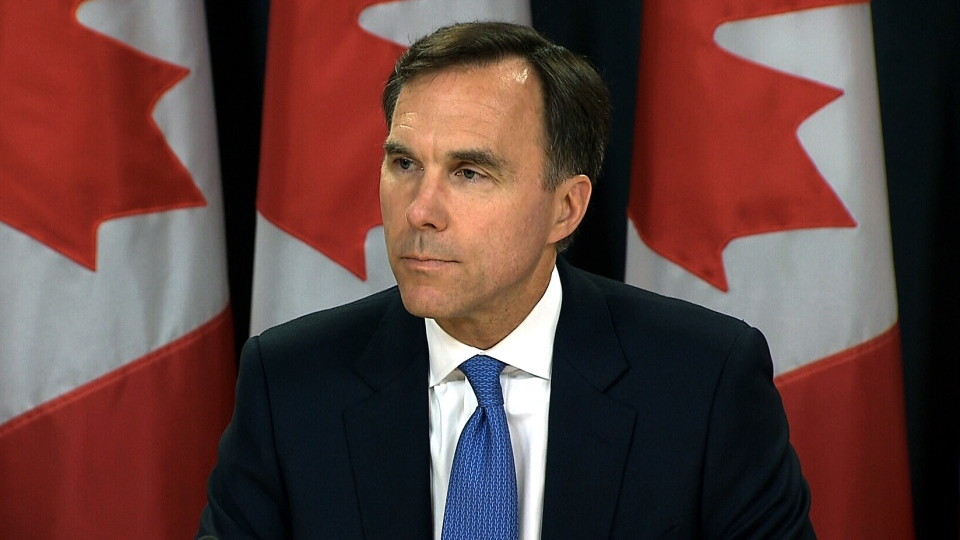Feds to close tax loopholes for high-income earners