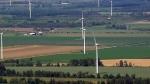 Siemens, turbine, Tillsonburg