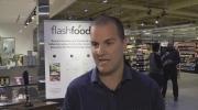 Flashfood App