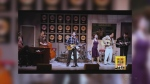 Million Dollar Quartet at Huron Country Playhouse