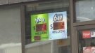 Huntsville lottery ticket worth $1M about to expir