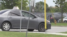 Newmarket bans student driving on some streets