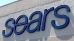 In this May 11, 2017, photo shows a Sears store in Hialeah, Fla. (Alan Diaz/AP)