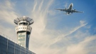 Airfare, hotel and ground transportation prices are expected to rise next year. (stellalevi/Istock.com)