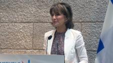 Kathleen Weil