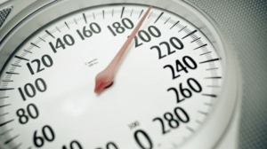 Gaining weight over time can affect the heart's structure and function, according to new research. (Tsuji/Istock.com)