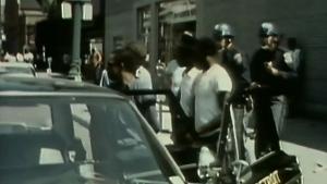 CTV Windsor: Detroit riot anniversary
