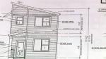 Building construction resumes despite appeal