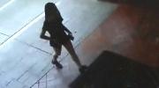 Investigators release video of Marrisa Shen
