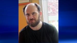 Alexandre Tellier, 44, was last seen on July 5, 2017