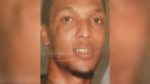 Jamel Dunn drowned in a retention pond in the city of Cocoa on July. 9