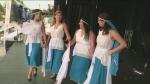 Ottawa Lebanese Festival 1