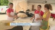 Ottawa Lebanese Festival 2