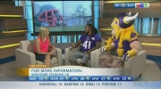 Minnesota Vikings NFL Play 60