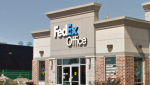 The FedEx Office location on Wellington Road. (Google Maps)