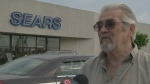 CTV Atlantic: Liquidation sales begin at Sears
