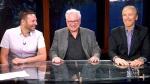 CTV Montreal: Final gripe of July