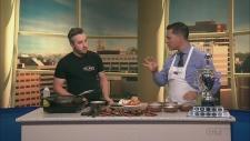 chefseries taste of sask