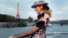 CTV Montreal: Trending: Couture Dion