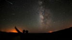 Astronomers have finally solved the mystery of peculiar signals coming from a nearby star. (Danor_a / Istock.com)