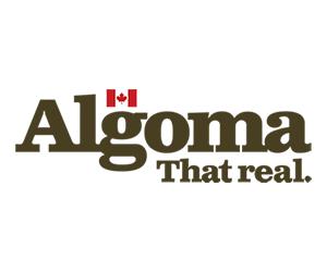 Algoma country