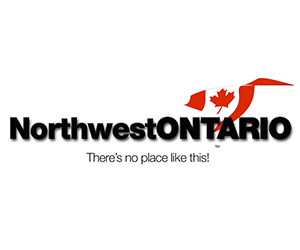 Northwest Ontario