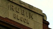 Century-old building could be restored