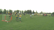 A different kind of football is taking over Mosaic Stadium this weekend. Lee Jones previews Soccer Day in Saskatchewan.