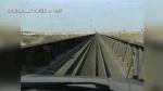 Flashback - High Level Bridge