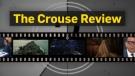 Richard Crouse Movie Reviews