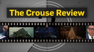 Richard Crouse Movie Reviews