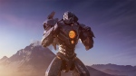 "A still from the trailer for ""Pacific Rim: Uprising"" that was shown at the 2017 San Diego Comic-Con. (Legendary/Youtube)"