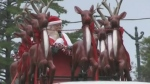CTV Barrie: SantaFest