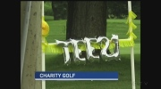 Fourth annual Tee-21 Charity Golf Tournament