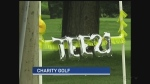 Fourth annual Tee-21 Charity Golf Tournament
