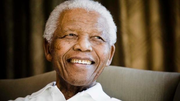 Graca Machel considers suing Mandela's doctor over book detailing his last moments